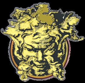 Logo%2520Sfondo%2520grigio_edited_edited