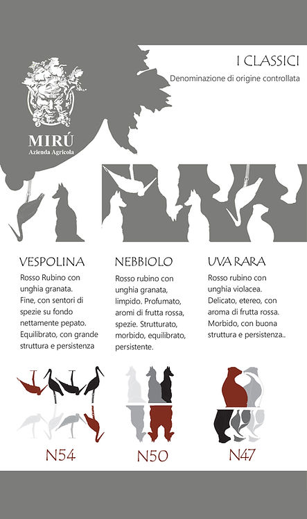 Cartolina Vini Classici.jpg