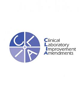 CLIA Logo Long.png