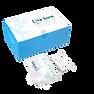 Azure Biotech Assure IgG IgM Rapid Test.