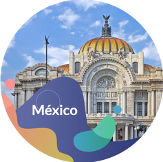 xochimilco.png