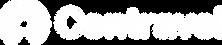 Centravel_Logo_White.png