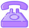 telephone2.png