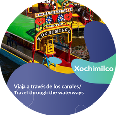 xochimilco2.png