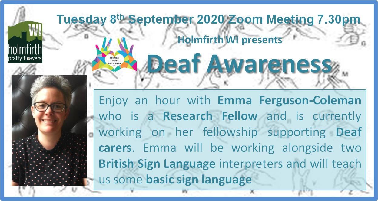Deaf Awareness.jpg