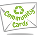 Community Cards.png