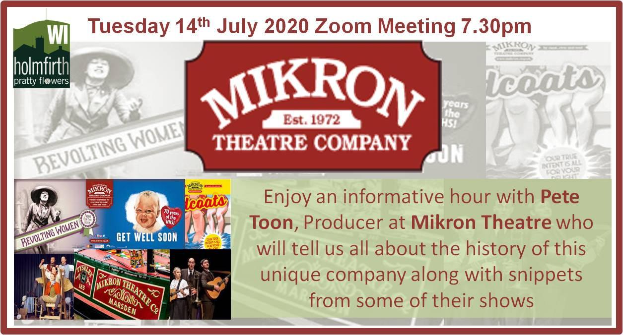 Mikron Theatre.jpg