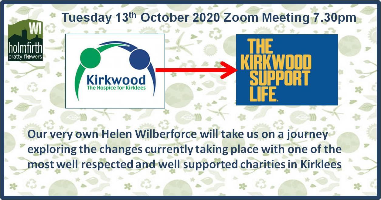 The Kirkwood.jpg