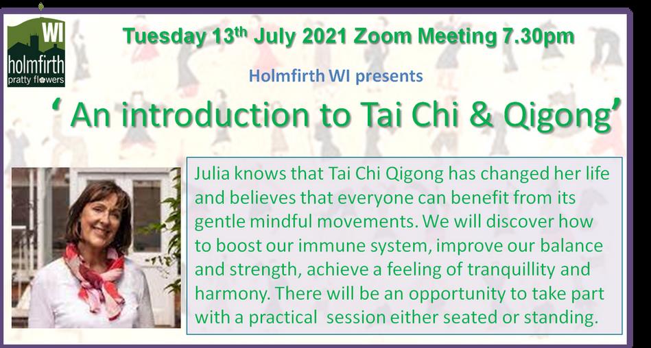 Julia Mitchell Tai Chi.png