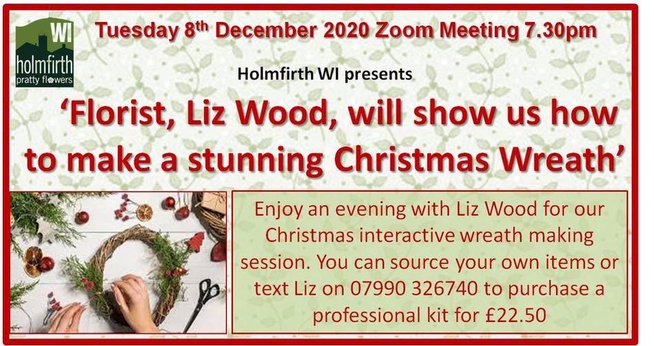 Liz Wood Wreath Making.jpg