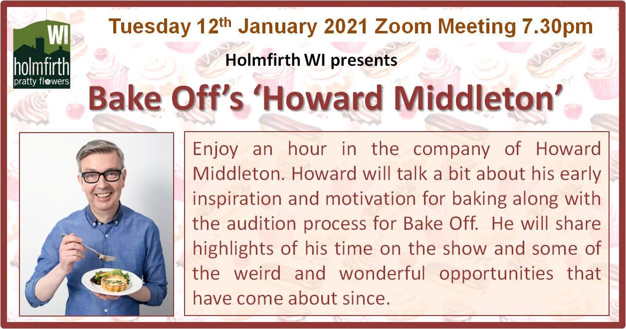Howard Middleton.jpg