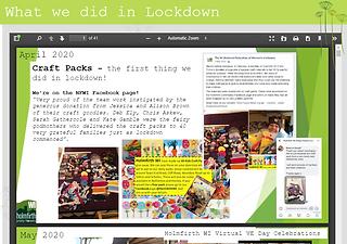 What we did in Lockdown.PNG