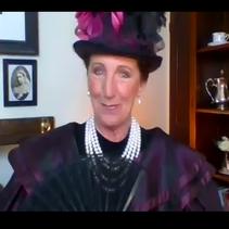 Baroness Bolsover