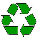 RecyclingSymbol.jpg