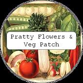 Flowers & Veg.png