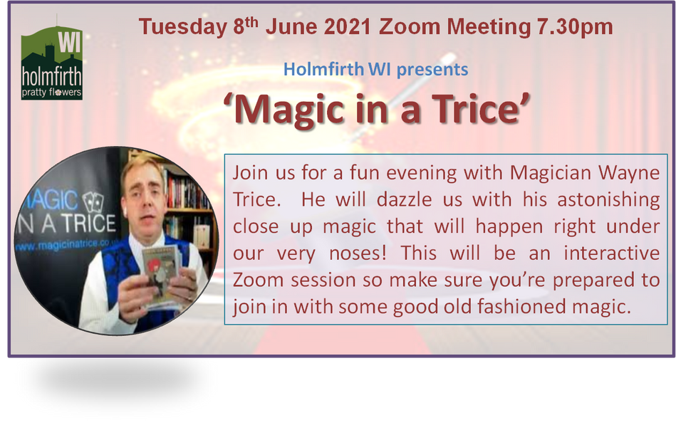 Magic in a Trice.png