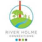 Riverholme Connections Logo.jpg