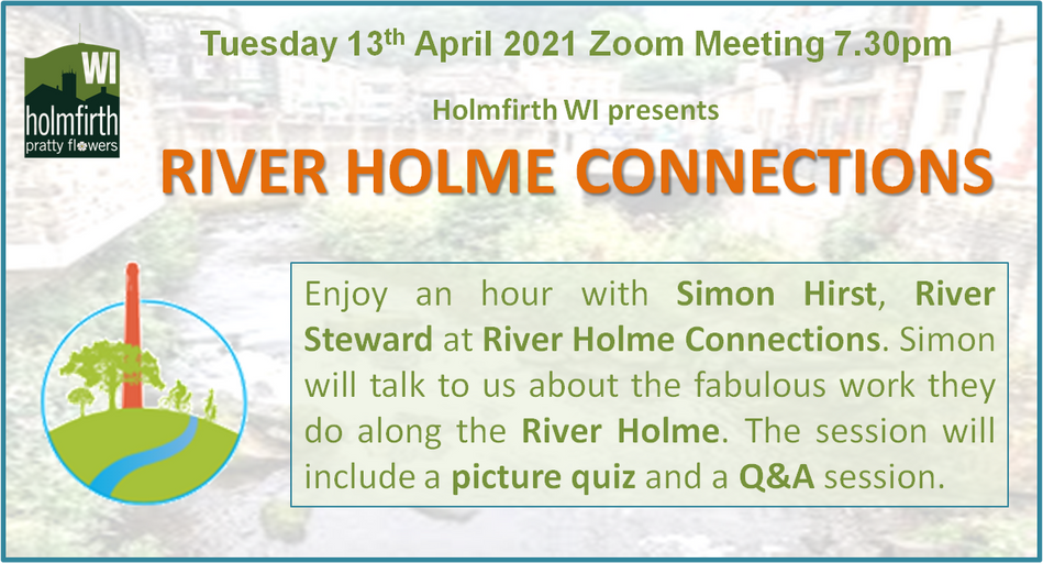 River Holme Connections.png