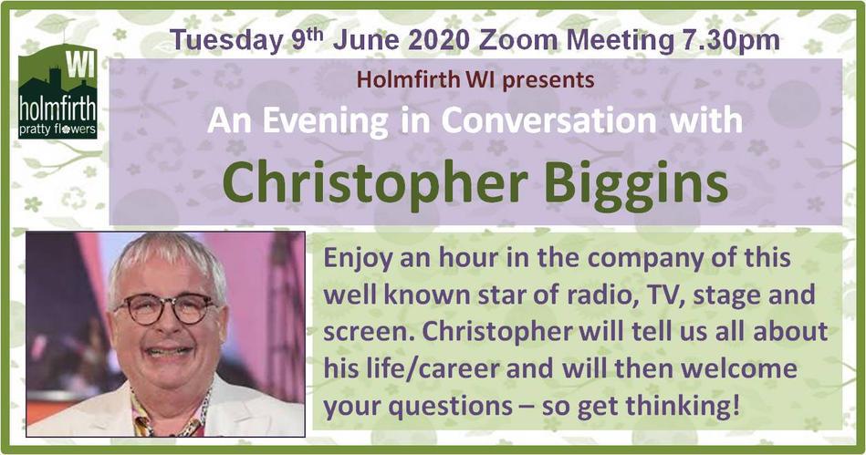 Christopher Biggins Advert.jpg