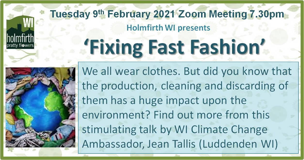 Fixing Fast Fashion.jpg
