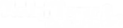HMP_Horizontal-WhiteAsset 2.png