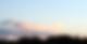 Screen Shot 2017-05-12 at 10.36.48 AM_ed