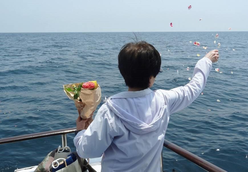 https://cdn.japantimes.2xx.jp/wp-content/uploads/2013/08/nn20130830b3a-870x604.jpg