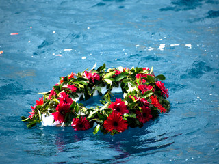 How Long Does It Take To Arrange a Burial at Sea?