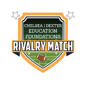 Rivalry Match Shield_edited.png
