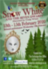 Snow White Poster Green.jpg