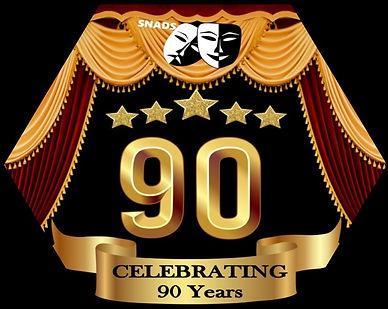 90th Anniversary logo .jpg