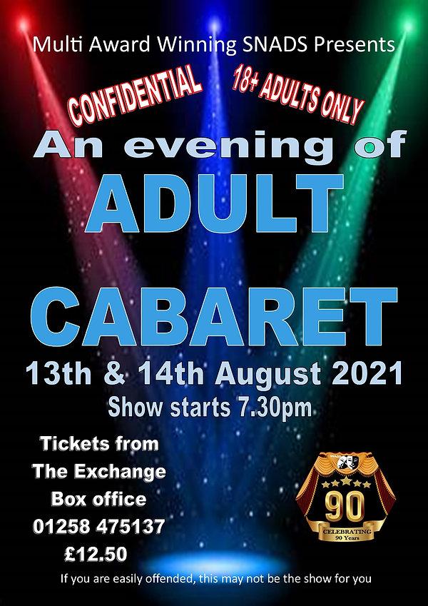 SNADS Adult Cabaret 2021 Poster.jpg