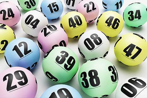 lottery-439313.jpg