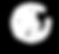 logo HILITEYOU + SANS TYPO blanc.png
