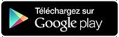 google play .png