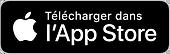 badge app store.png
