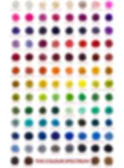 Colour Spectrum_clipped.JPG