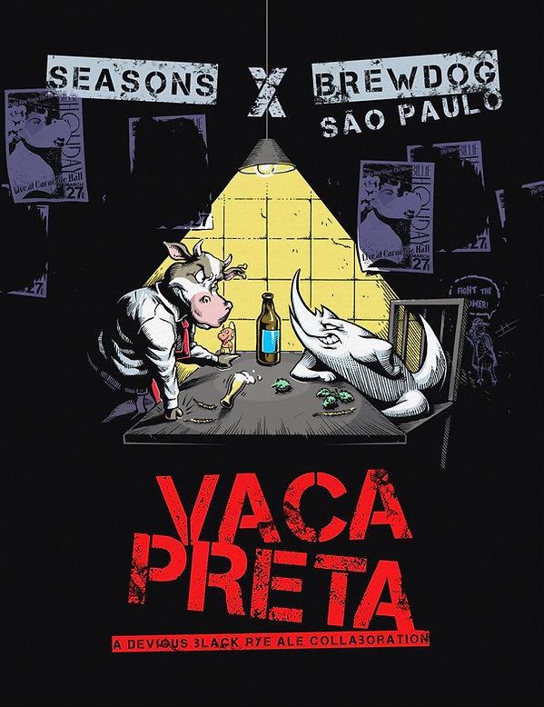 Vaca Preta_Cores02.jpg