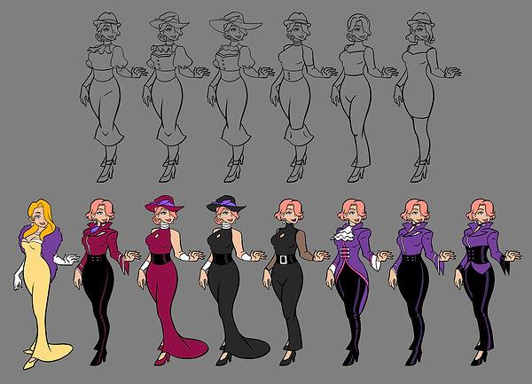 Design personagensb.jpg