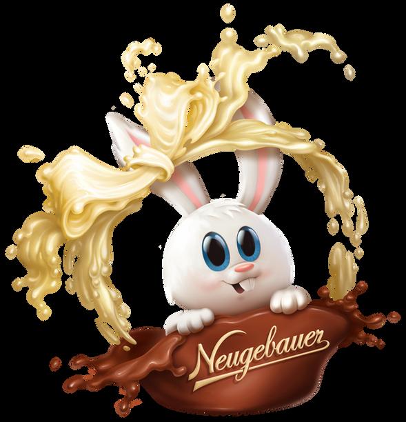 Neugebauer 2019 Final.png