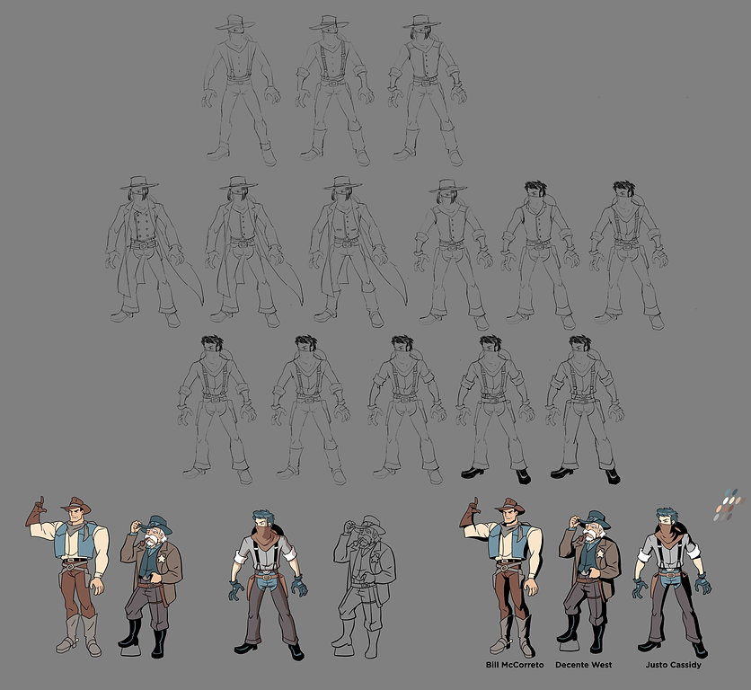 Design personagens.jpg