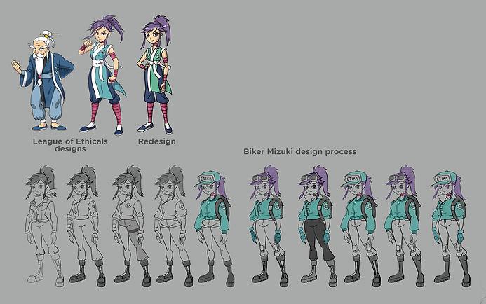 Design personagens etika a.jpg