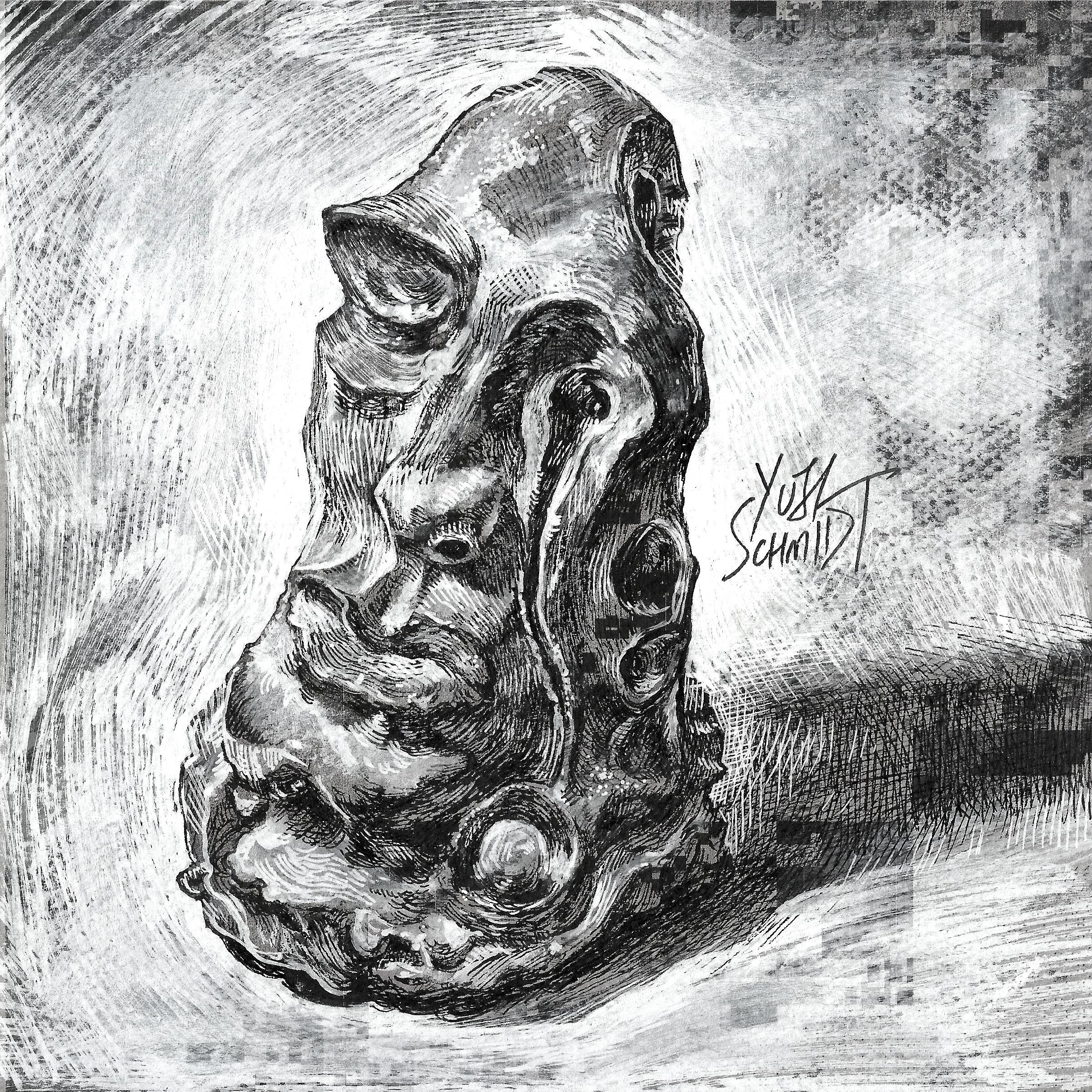 14 - Escultura | Sculpture