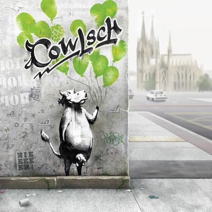 LABEL - Cowlsch