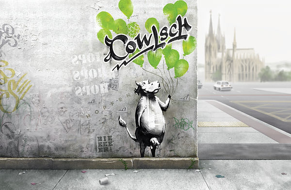 Cowlsch_-_Rótulo_500ml.jpg