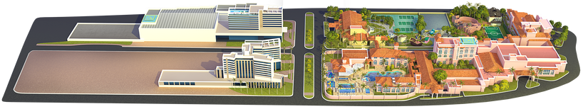Mapa angulo.png