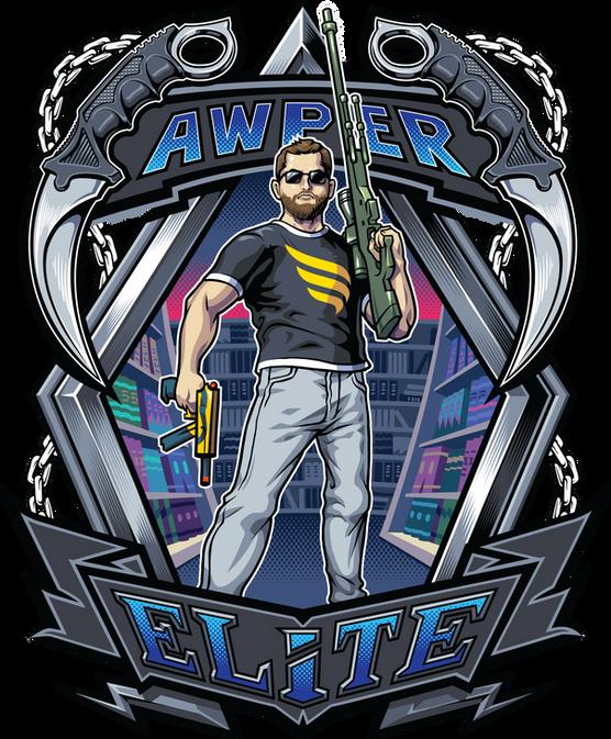 AWPER ELITE - Logo Novo2.png