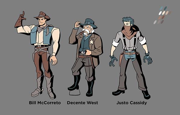 Design personagens HQ5.jpg