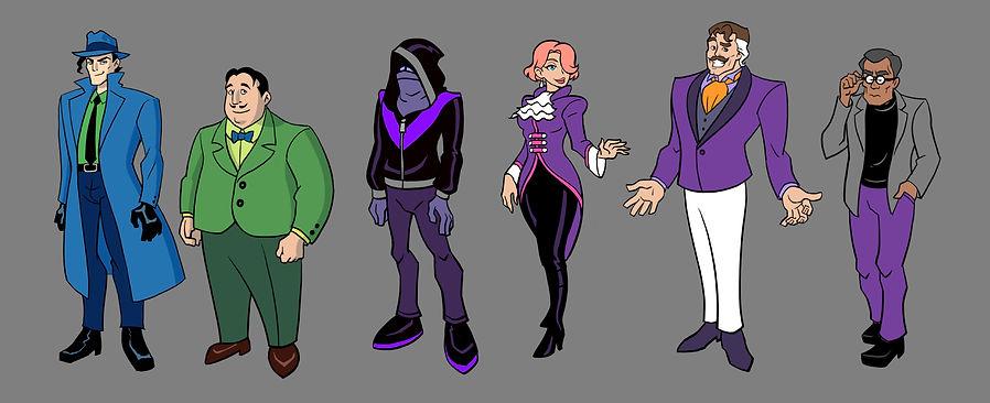 Design personagens3.jpg