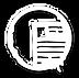 Informações Profissionais / Professional info